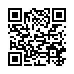 a0180386_23534993.jpg