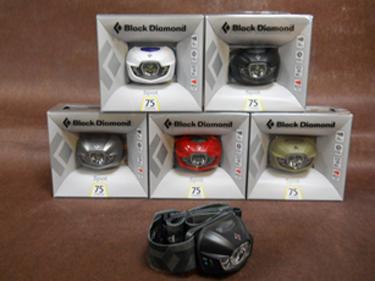 ヘッドランプ新商品入荷!_d0198793_14164938.jpg