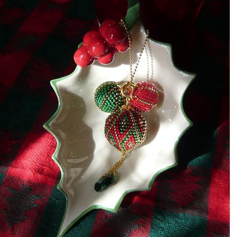 アメリカからクリスマス画像_b0146998_820269.jpg