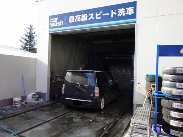 年内納車ラッシュです!!(伏古店)_c0161601_21431626.jpg