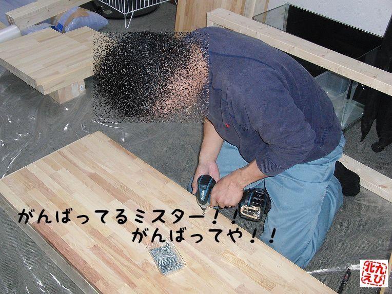 b0175402_23211820.jpg