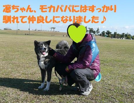 f0121712_0152780.jpg
