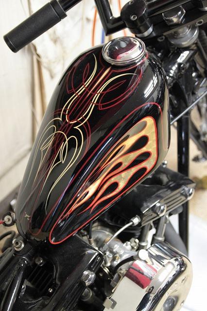 DONGURI MOTORCYCLES_a0095515_1419423.jpg