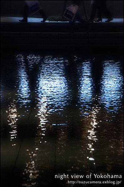 夜の横浜散歩_f0100215_2320558.jpg