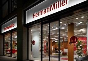 ハーマンミラーからの依頼_d0148223_1629497.jpg