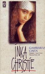インドネシアの歌手・Inka Christie が日本でコンサート_a0054926_18444047.jpg