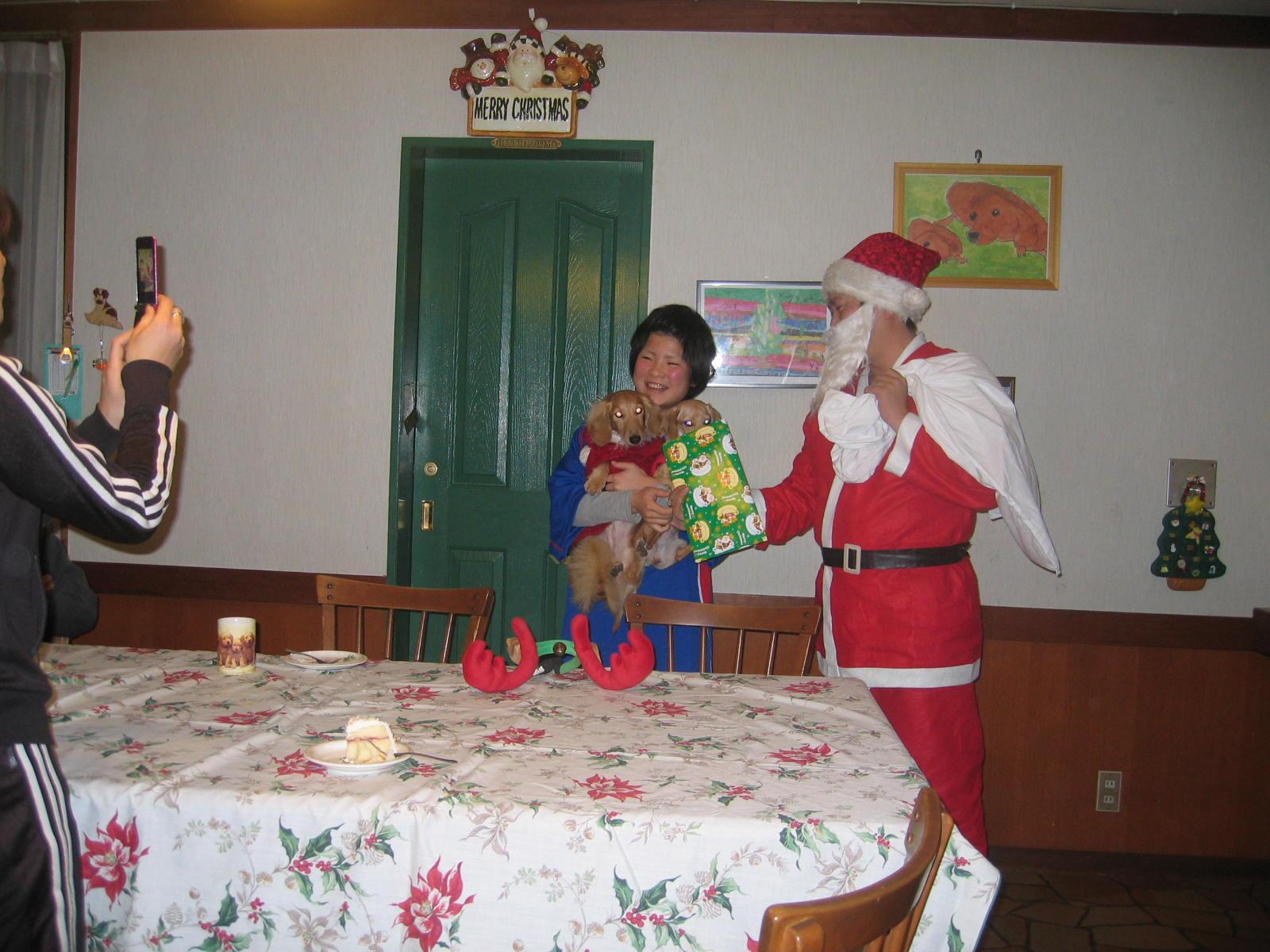 MERRY&HAPPY CHRISTMAS_d0161933_0223021.jpg