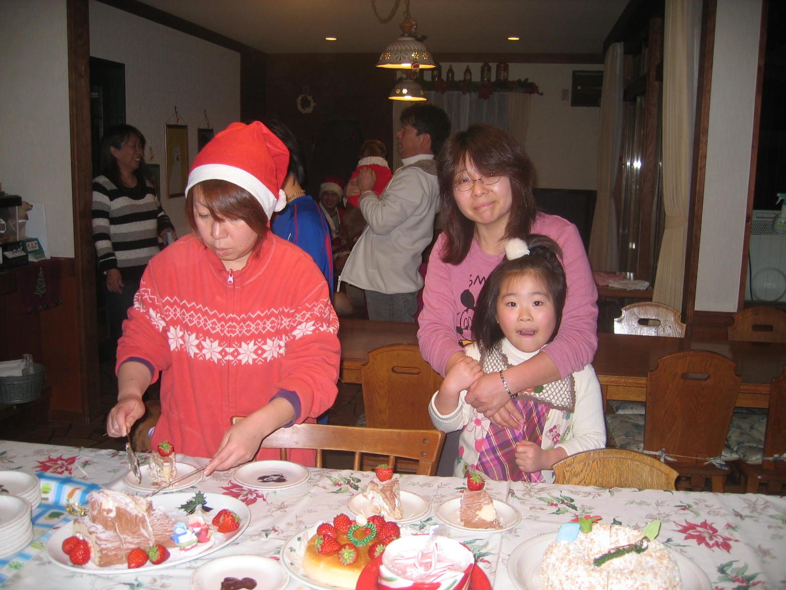 MERRY&HAPPY CHRISTMAS_d0161933_023310.jpg