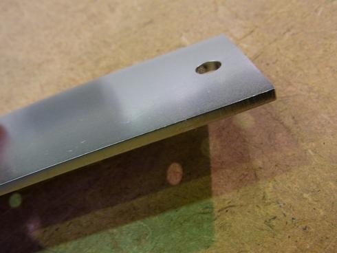 レーザー加工後の電解研磨_d0085634_18565244.jpg