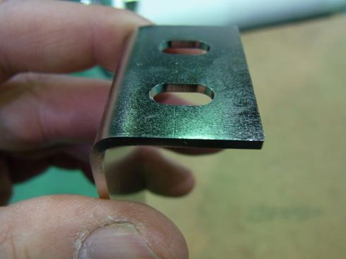 レーザー加工後の電解研磨_d0085634_193129.jpg