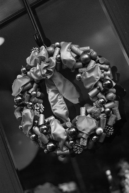 三日遅れのクリスマス_e0171336_14512717.jpg