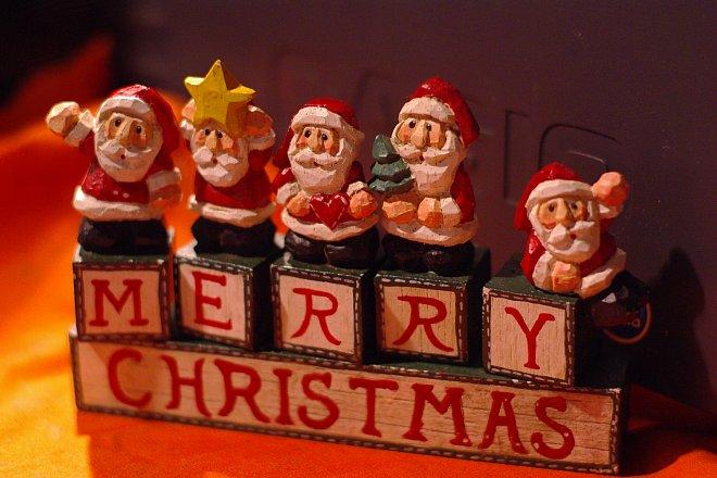 三日遅れのクリスマス_e0171336_1518196.jpg