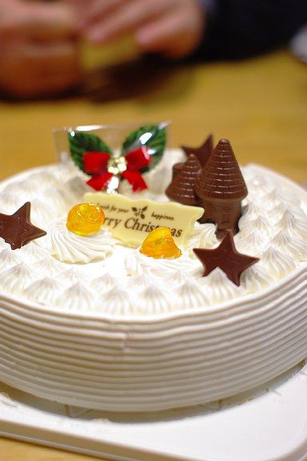 三日遅れのクリスマス_e0171336_15244590.jpg