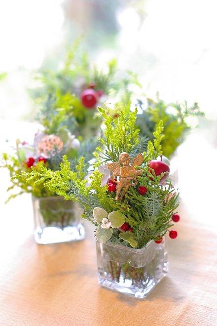 三日遅れのクリスマス_e0171336_15313131.jpg