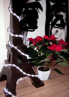Joyeux Noël _f0214437_335103.jpg
