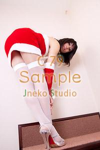 2010年冬 コミックマーケット79 新作コスプレROMのご案内_b0073141_10565164.jpg