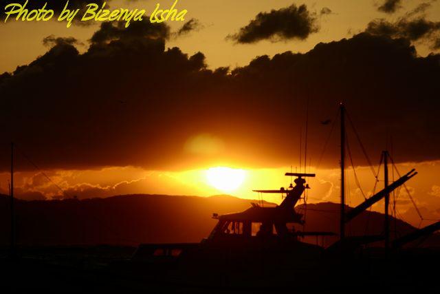 『SUN Rise』_d0086248_23505669.jpg