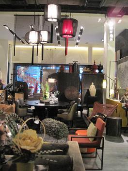 ペニンシュラ香港で飲茶♪_b0060363_116191.jpg