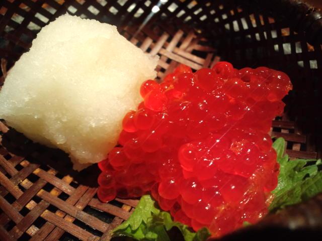 小樽食堂_c0151965_03257.jpg