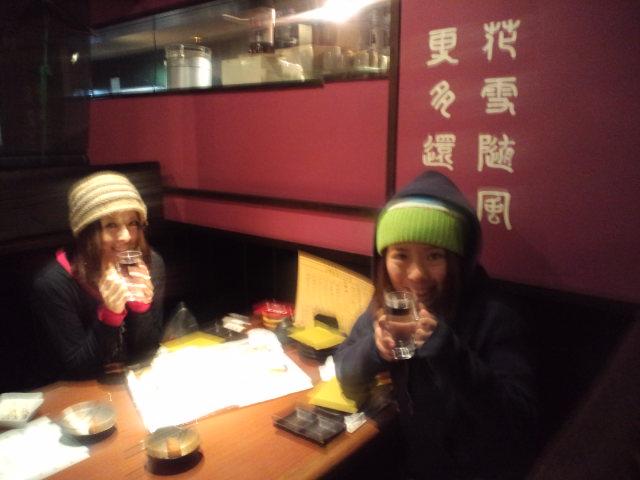 小樽食堂_c0151965_042367.jpg