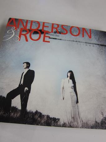 雪の結晶落としキルト終わらず・・、「Anderson & Roe」_c0205573_12321631.jpg