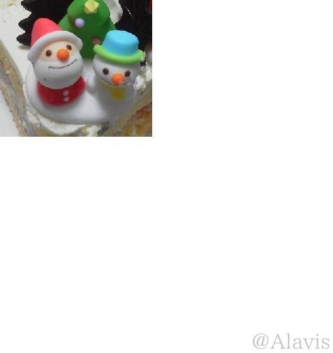 c0164477_108391.jpg