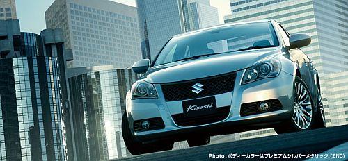 三菱 小型乗用車をスズキからOEM供給_b0170184_2375177.jpg