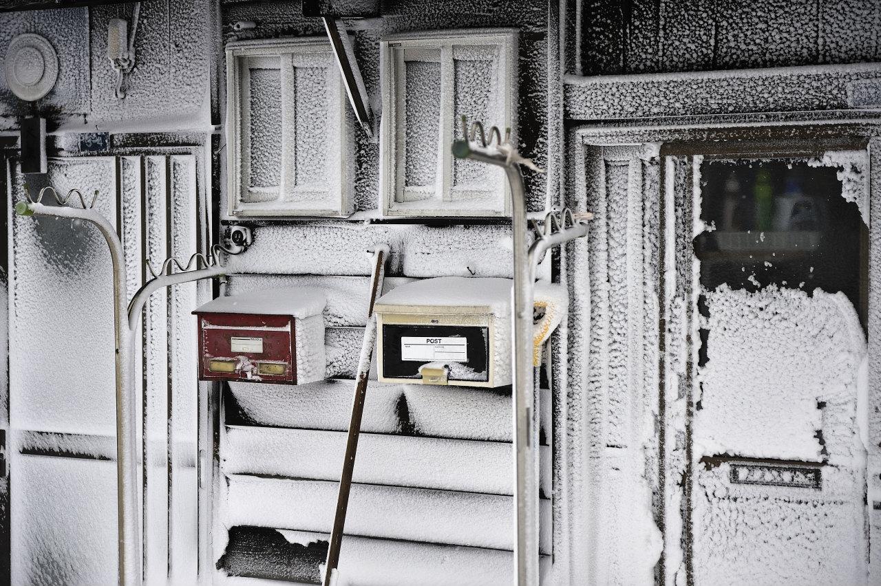 玄関はかく語りき_e0171886_16235724.jpg