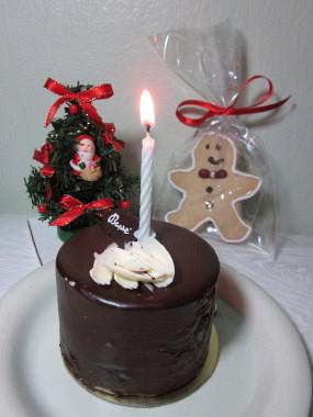 クリスマスでした_f0058691_6211878.jpg
