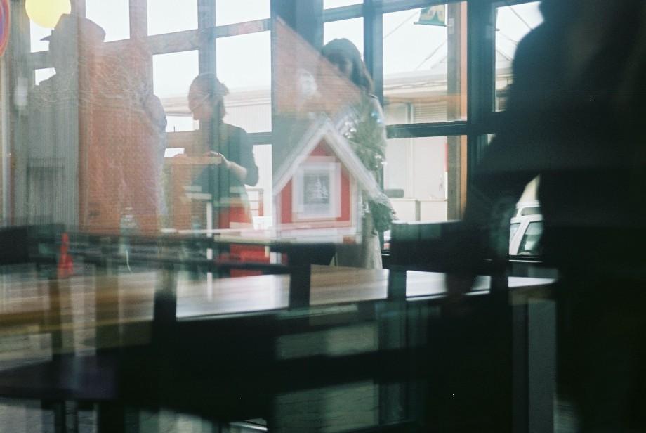 今年の函館写真(秋、その3、そしてラスト)_a0158797_2144261.jpg