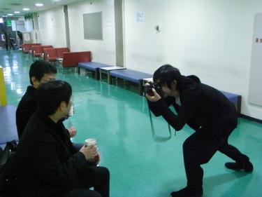 【63・64公演目】12/8&9  NHKホール_a0162904_2044148.jpg