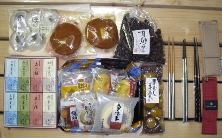 10.12.28(火) NO-LIMIT_a0062810_20555716.jpg