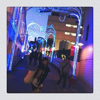 Fairy Tale ♡_a0180124_12172635.jpg