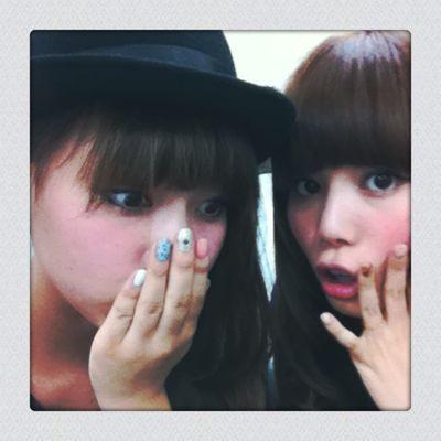Fairy Tale♡3_a0180124_19381158.jpg