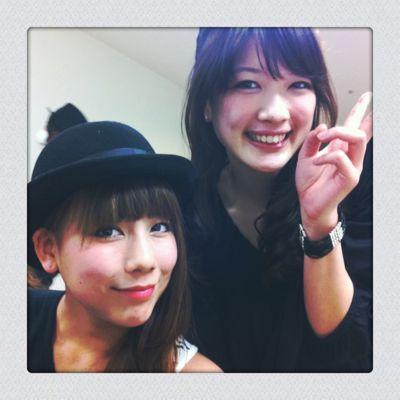 Fairy Tale♡3_a0180124_1938123.jpg
