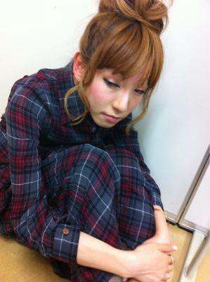Fairy Tale♡5_a0180124_2054473.jpg