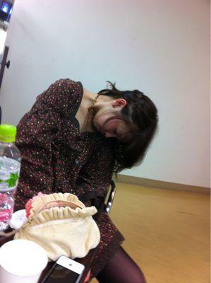 Fairy Tale♡5_a0180124_2054960.jpg