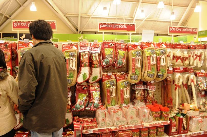 2010年クリスマス☆いただきま~す♪_d0104926_5172314.jpg
