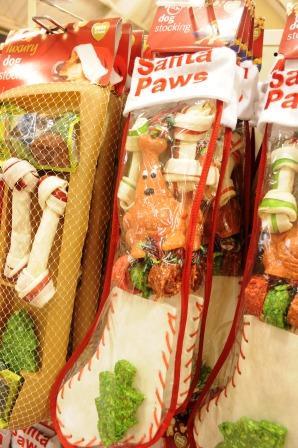 2010年クリスマス☆いただきま~す♪_d0104926_5174942.jpg