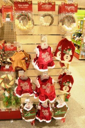 2010年クリスマス☆いただきま~す♪_d0104926_5192028.jpg