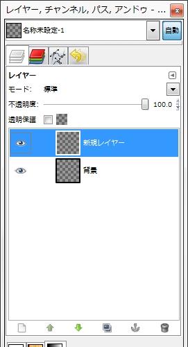 f0053227_14271422.jpg
