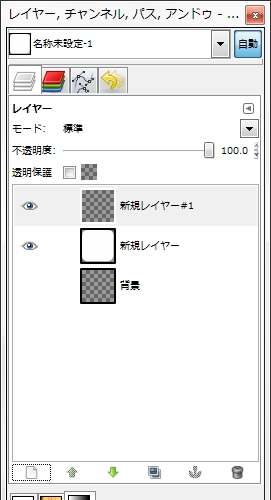 f0053227_1565545.jpg