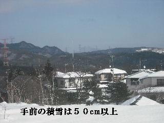 f0031037_20103480.jpg