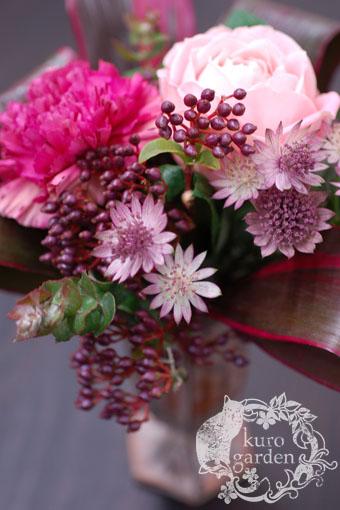 花屋さんの花_e0119151_2004561.jpg