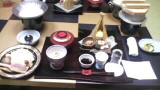 忘年温泉_e0163255_025316.jpg