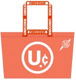 「UNICORN 福袋2011」予約限定販売_b0046357_1747882.jpg