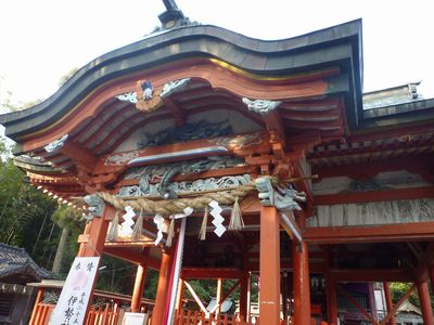 大己貴神社(1)(旧三輪町)_c0222861_1564476.jpg