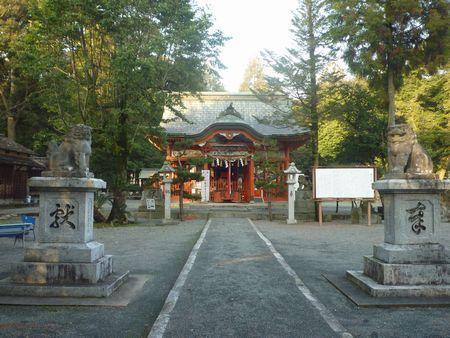 大己貴神社(1)(旧三輪町)_c0222861_156821.jpg
