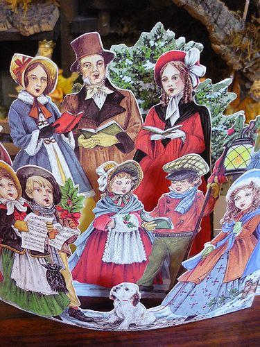 香織さんからの幸せ運ぶハッピーギフト。。。 クリスマスの贈り物。。。.☆*:.。.☆*†_a0053662_2301372.jpg