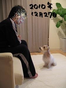 b0092580_0174943.jpg